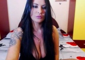 Android chat with  Enniskillen 1 on 1 cam sex ex-gf AntoniaErotik While I'm Fingering my ass