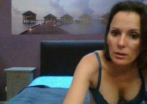 Best chat with  Iggar 121 adult chat lady BeastAndPleasure While I'm Jerking my snatch