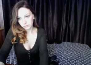 Local chat with  Worcester dirty cam ex gf CamillaHott While I'm Finger-tickling