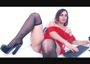 Immediate chat with  Bodmin 121 cam fun girl CherryLoveFetish While I'm Frolicking my asshole