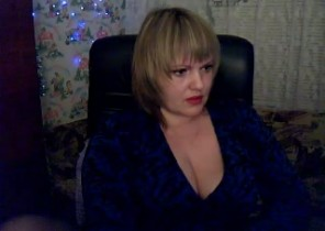 Rude chat with  Portsmouth 1-2-1 sexy time dame DianaAllure While I'm Frolicking with myself