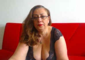 Muddy chat with  Ryde XXX masturbation ex-girlfriend FemmeSympa While I'm Finger-tickling