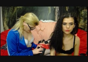 Android chat with  Wymondham XXX show doll GoldStarGIRLS While I'm Finger-tickling