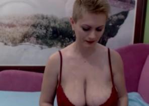Crazy chat with  Hexham 121 cam fun slapper HerraX While I'm While you masturbate
