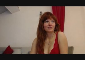 Instant chat with  Potters Bar cam2cam former gf Isabelll While I'm Tugging