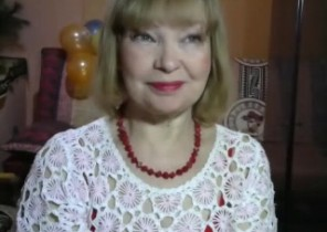Android chat with  Lanark horny cam ex-gf JudyLight While I'm Playing with myself