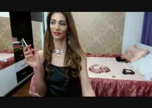 Iphone chat with  Kirkcaldy Mutual Masturbation female KimJones While I'm Draining