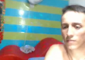 Local chat with  Everley cam2cam chick LatinsPerverts69 While I'm Playing with my coochie