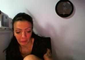 Immediate chat with  Cramlington XXX Nude female Nefertiti69 While I'm Frolicking my asshole