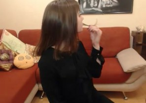 Messy chat with  Ntrim dirty 121 sex girl RenitaEmerald While I'm Fondling myself