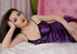 Rude chat with  Shbourne strip cam ex-girlfriend RoneArtemis While I'm While you wank