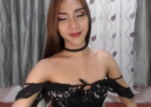 Local chat with  Conwy Mutual Masturbation doll XVersatileTrannyX While I'm Frolicking with myself