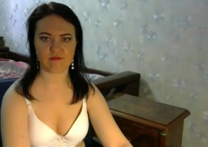 Iphone chat with  Cinderford 1 on 1 adult chat dame YoursJoy While I'm Displaying my muff