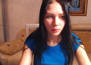 Super-fucking-hot chat with  Ertillery XXX Nude slapper AlexaQueen While I'm Flashing my muff
