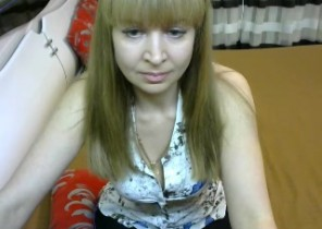Open chat with  Fleetwood strip cam dame BlondyNa While I'm Frolicking with my slit