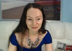 Red-hot chat with West London cam2cam slapper FlowerKat While I'm Finger-tickling