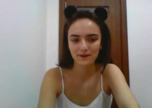 Saucy chat with  Wadebridge XXX cam doll GorgeousHelenne While I'm Getting naked