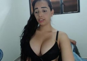Molten chat with  Ipswich XXX show woman JuliaAndRomeo While I'm While you masturbate