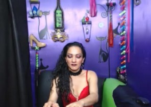 Android chat with  Skelmersdale horny cam woman LatinaFetish While I'm Finger-tickling