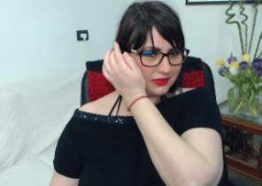 Personal chat with  Witham XXX cam woman Lindssey While I'm Displaying my cooter
