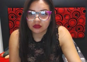 Online chat with  Corbridge strip show lady MadiSexyFire While I'm Unclothing