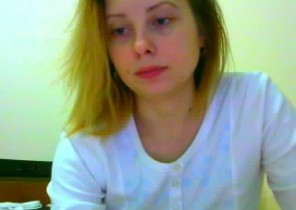 Filthy chat with  Arnet 121 adult fun woman MissMirey While I'm Finger-tickling