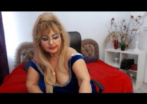 Online chat with  Dawlish XXX show nymph MRobam While I'm Frigging
