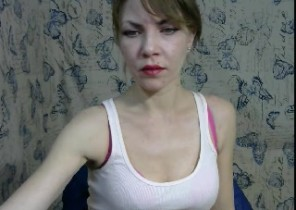 Finest chat with  Okehampton strip cam former gf PartyGirl While I'm Draining