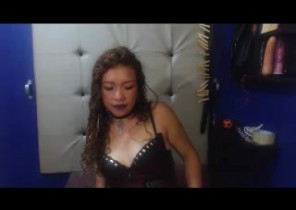 Hottest chat with  Marlborough dirty cam nymph PervertNaomy While I'm Frigging