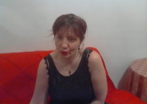 Instantaneous chat with  Smethwick cam doll Riddhilove While I'm Playing my asshole