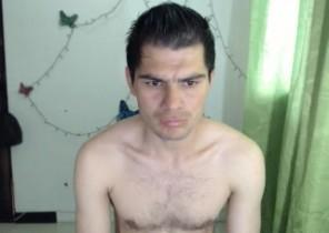Kik chat with  Tenterden XXX masturbation slag Saulper While I'm Draining my vagina