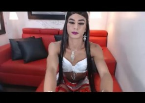 Steamy chat with  Liskeard horny cam slag SusanaWhite While I'm Demonstrating my cooter