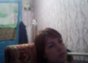 HARDCORE chat with  Market Drayton horny cam ex girlfriend SweetHottie69 While I'm Fingering
