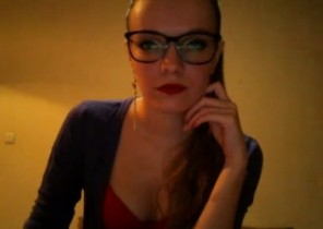 Live chat with  Margate 121 adult chat slag TorryCrown While I'm Fingering my ass