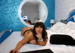 Live chat with  Olney 121 adult chat ex gf BustyMisty While I'm Playing with myself