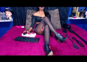 Highly Hot chat with  Edford XXX masturbation prior gf DeLuxeDiamond While I'm Pawing myself
