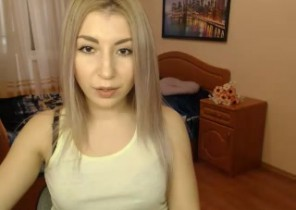 Android chat with  Whitehaven cam2cam slag GentleVitta While I'm Playing with my cunny