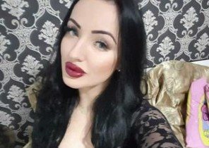 Kik chat with  Kirkwall nude cam slag giclerIzabelle While I'm Stroking my puss