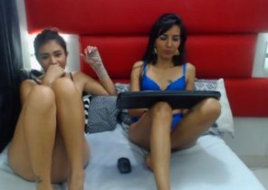 Filthy chat with  Wootton Bassett cam former gf HotLadysForU While I'm While you jerk