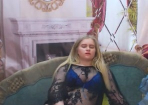 Local chat with  Buntingford XXX masturbation babe SabrinaSin While I'm Toying my asshole