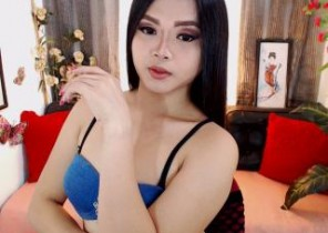 Torrid chat with  North Berwick cam2cam slag WildestDreamTS While I'm Frigging