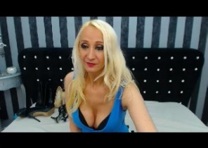 Local chat with  Dunbar XXX Nude dame InnesTaylor While I'm Playing my asshole