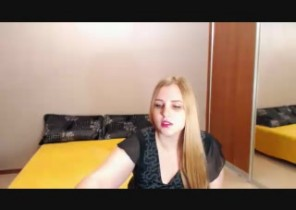 Iphone chat with  Filey Mutual Masturbation slapper SweetAbigale69 While I'm Finger-tickling