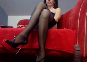 Finest chat with  Malvern 1 on 1 adult chat lady MsBasicInstinct While I'm While you wank