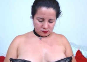 Sloppy chat with  Laurencekirk strip show female SquirtAnalx While I'm Fingering