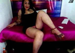 X-rated chat with  Southam cam2cam chick KittyHotLady While I'm Massaging myself