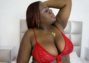 Dating chat with  Mpthill strip show ex-girlfriend JaniceBrown While I'm Playing with myself