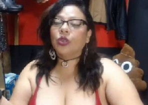 Greatest chat with  Cuckfield Mutual Masturbation slag SaritaNaughty While I'm Frolicking my asshole