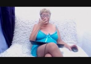 Android chat with  Northallerton Mutual Masturbation woman VeronikaElegant While I'm Stroking