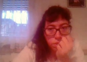 Very Steamy chat with  Cardigan cam2cam preceding girlfriend SarahCutiest While I'm Unwrapping